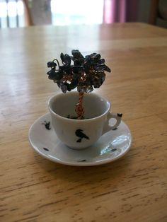 Cup of Life Morrigan by RavensRestShop on Etsy, $27.99
