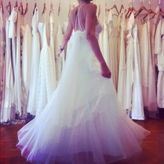 Valia getting ready for her wedding at Crete, Greece http://www.melinapispa.gr/