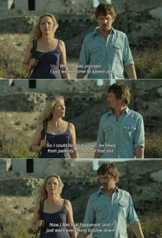 from 'Before Midnight'