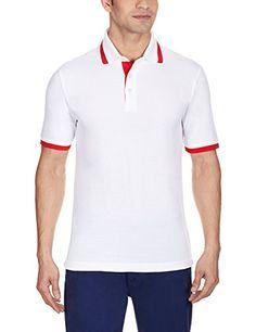 94f06ca5fa2 16 best patern t images   Fashion men, Guy fashion, Half sleeves