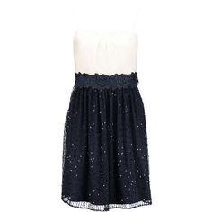 Kleider für Damen online kaufen ⇒ Konen.de