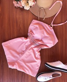 Modern Outfits, Retro Outfits, Girly Outfits, Sexy Outfits, Chic Outfits, Summer Outfits, Fashion Outfits, Cute Lazy Outfits, Kpop Outfits