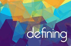 Defining postcard design (Caroline Stringer)