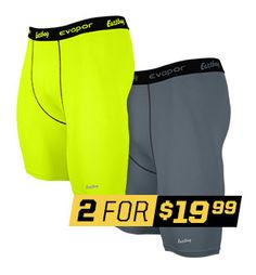 Sale 2 for $19.99 Eastbay Clothing