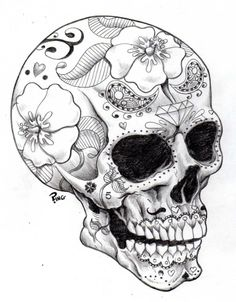 Printable Adult Coloring Pages. 63 Printable Adult Coloring Pages. 20 Gorgeous Free Printable Adult Coloring Pages Coloring Book Pages, Printable Coloring Pages, Colouring Pages For Adults, Coloring Pages For Grown Ups, Colouring Sheets, Mandala Coloring Pages, Skull Color, Los Muertos Tattoo, Totenkopf Tattoos