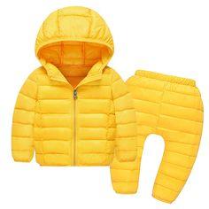 1c135d78a 282 Best Snow Wear