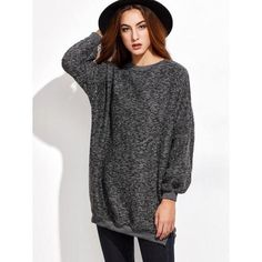 133a867f708 Fashion Women Blouse Winter Warm Long Sleeve O Neck Knitwear Pullover Long  blusas feminina verao. Winter BlousesLong SweatersWinter ...