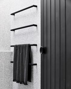 Get the look with the Ames Autore series www.amestile.com/autore