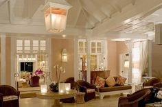 Image detail for -contemorary hamptons beach house style interior tan walls
