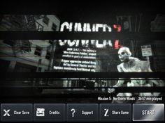 #Gunner Z Game Review: Kill #Zombies To Save Mankind - Awalkonda.com
