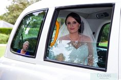 The Arrival of the Bride at Pembroke Lodge  http://coloursphotofilm.co.uk/asian-weddings-photographer-in-london/london-wedding-at-pembroke-lodge/