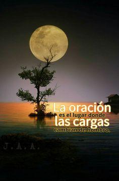 Buenas Noches http://enviarpostales.net/imagenes/buenas-noches-112/ Imágenes de buenas noches para tu pareja buenas noches amor