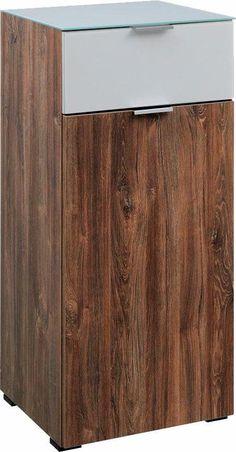 CS Schmal Glas-Deckel »Solo« beige, FSC®-zertifiziert Jetzt bestellen unter: https://moebel.ladendirekt.de/wohnzimmer/schraenke/sideboards/?uid=0926fcec-126c-5606-bc0f-40a8bc81bcfe&utm_source=pinterest&utm_medium=pin&utm_campaign=boards #schraenke #wohnzimmer #sideboards #glasdeckel