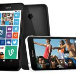 Microsoft Lumia 638 with 4G LTE launched in India for Rs. 8,299