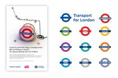 london-underground-latest-brand-identity.jpg (700×464)