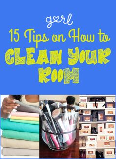 14 Clever Deep Cleaning Tips & Tricks Every Clean Freak Needs To Know Deep Cleaning Tips, Oven Cleaning, House Cleaning Tips, Cleaning Solutions, Spring Cleaning, Cleaning Hacks, Messy Bedroom, Clean Bedroom, Bedroom Cleaning