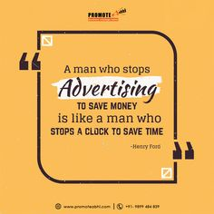 Give your business, best digital marketing services at affordable prices. Being best digital marketing company in Delhi, our services are unique, measurable and reliable Creative Poster Design, Ads Creative, Creative Advertising, Marketing And Advertising, Digital Marketing Quotes, Best Digital Marketing Company, Digital Marketing Services, Social Media Management Tools, Graphic Design Company