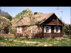 Bernard Ładysz - Jak długo w sercach naszych - YouTube