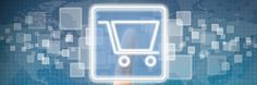 http://www.globalmarketingasesores.com/tienda-virtual/
