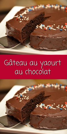 Cordon Bleu, Tupperware, Raisin, Coco, New Recipes, Biscuits, Chocolate Cake, Bakery, Deserts