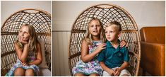 Westfield Photography Studio Session #familyphotos #whattowear #familyphotography #indianapolisphotos Family Photography Outfits, Family Photo Outfits, Clothing Photography, Indoor Photography, White Photography, Family Portraits, Family Photos, Westfield Indiana, Style Guides