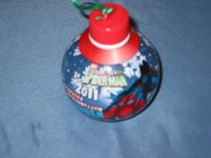 Spider Sense Spiderman Toasted Marshmallow Bubble Bath by Spiderman. $9.97. 8 fl ounces- snowflake decor