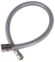 Multi Layer High Pressure Pull Out Hose For Kitchen Basin Sink Bathroom Tap  Faucet Mixer