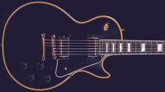 Fast Blues Shuffle Backing Jam Track (G) Guitar Solo, Guitar Picks, Blues Guitar Lessons, Leo Fender, G Minor, Blues Scale, Joe Bonamassa, Backing Tracks, Guitar Strings