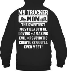 Are you looking for Trucker T Shirt, Trucker Hoodie, Trucker Sweatshirts Or Trucker Slouchy Tee and Trucker Wide Neck Sweatshirt for Woman And Trucker iPhone Case? You are in right place. Your will get the Best Cool Trucker Women in here. We have Awesome Trucker Gift with 100% Satisfaction Guarantee. Electrician Gifts, Electrician T Shirts, Best Teacher Gifts, My Teacher, Gifts For Truckers, Slouchy Tee, Teacher Shirts, Hoodies, Sweatshirts