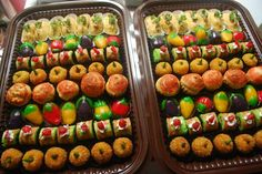 Indonesian Desserts, Indonesian Food, Cake Decorating, Beverages, Food And Drink, Yummy Food, Sweets, Snacks, Baking