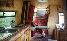 vanlife_camper_ausbau_passport_diary_instagram_camper_travels