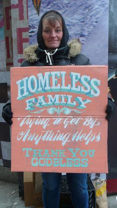 20   Can Good Graphic Design Help The Homeless?   Co.Design   business + design