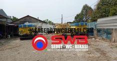 Mencari tempat jasa sedot wc pondok gede Bekasi  WA:0813-1720-0330 / 0877-8045-0909 hubungi nomor ini untuk penawaran harga sedot wc pondok gede terdekat dari lokai Anda. Monster Trucks, Dan