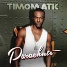 timomatic - Google Search