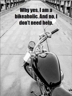 93 Biker Quotes memes colection for bike lovers wheel throttle gear therapy rider Bike Humor, Motorcycle Humor, Scooter Motorcycle, Hyabusa Motorcycle, Motorcycle Girls, Motorcycle Garage, Motorcycle Design, Harley Style, Rider Quotes