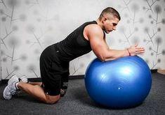 Leslie Sansone, Health Fitness, Pilates, Gym, Workout, Sports, Planking, Beauty, Pop Pilates