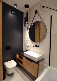 New Bathroom Ideas, Diy Bathroom Decor, Bathroom Renos, Modern Luxury Bathroom, Bathroom Design Luxury, Small Toilet Room, Small Bathroom, Home Entrance Decor, Bathroom Toilets
