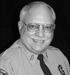 Robert Bates, 73, shot to death suspect Eric Harris in Oklahoma after pulling out his gun instead of his taser, authorities said.