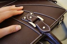 www.tarynzhang.com Belt, Accessories, Fashion, Belts, Moda, Fashion Styles, Fashion Illustrations, Jewelry Accessories