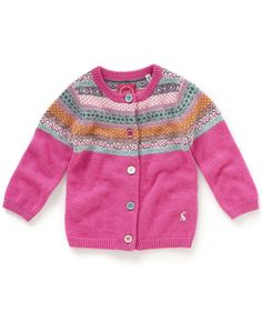 BABY GRETAL | All Baby Joule Girls | Baby | Joules Site UK