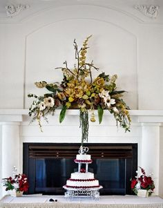 Extra Large Silk Flower Arrangements - Bing Images