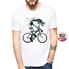 6dab237f Funny Skeleton, Cycling Jerseys, Cycling T Shirts, Women's Cycling Jersey,  Cycling Clothing