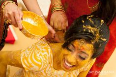 HALDI ~~~~~! NO COPYRIGHT INFRINGEMENT INTENDED I WISH I KNEW WHERE THE PAGE I FOLLOW GETS THESE PICS SO I COULD PROVIDE THE LINK TO THE PHOTOGRAPHER