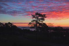Image via We Heart It https://weheartit.com/entry/148420783 #beautiful #lovely #speachless #sunrise