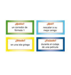 Láminas Para Narración 2 -> http://www.masterwise.cl/productos/14-lenguaje-y-comunicacion/86-laminas-para-narracion-2