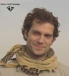 Henry Cavill-Driven to Extremes Discovery UK 2013-47 | Flickr - Photo Sharing!
