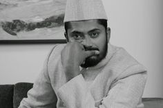 Creative Art by Wajid Khan the Best Creative Artist in Indore MP India Asia World: Creative Art by Wajid Khan the Best Creative Artis...