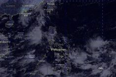 LPA to intensify into tropical cyclone - Philippine Star