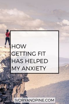 fitness | health | anxiety | holistic health | depression | mental health | exercise | wellness | naturopathic | natural treatment for anxiety