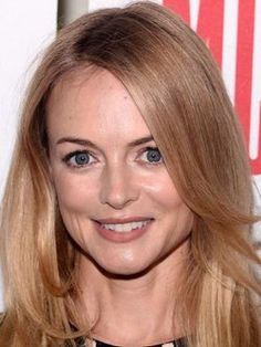 Heather Graham Hot, Taylor Swift Pictures, Girl Celebrities, Celebs, Gorgeous Women, Movie Stars, Famous People, Emoji Symbols, Actresses